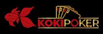 logo-kokipoker-gold