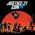 Confira o que rolou na Justice Con 2021, convenção digital dos fãs de Zack Snyder