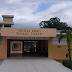 Centro Educativo Olegario Tenares reitera llamado a clase para 19 de agosto