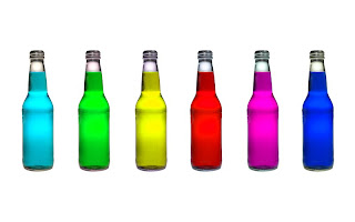صور الوان للتصميم 2017 صور ملونه للتصميم 2017 صور علبه الوان للتصميم 2017 Bottles_of_colorful_fluid.jpg