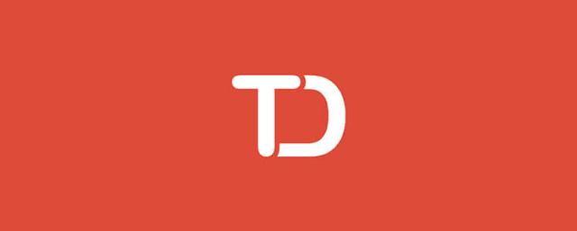 خدمة Todoist لإدارة وتنظيم مهامك لحياة أكثر إنتاجية!