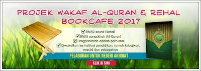 https://bookcafe.com.my/en/promosi-bookcafe/wakaf/