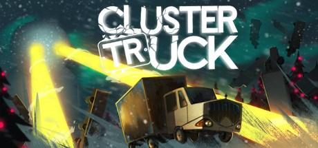 Clustertruck v1.1