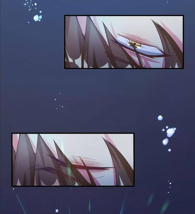 Super Bad Schoolmaster - หน้า 81