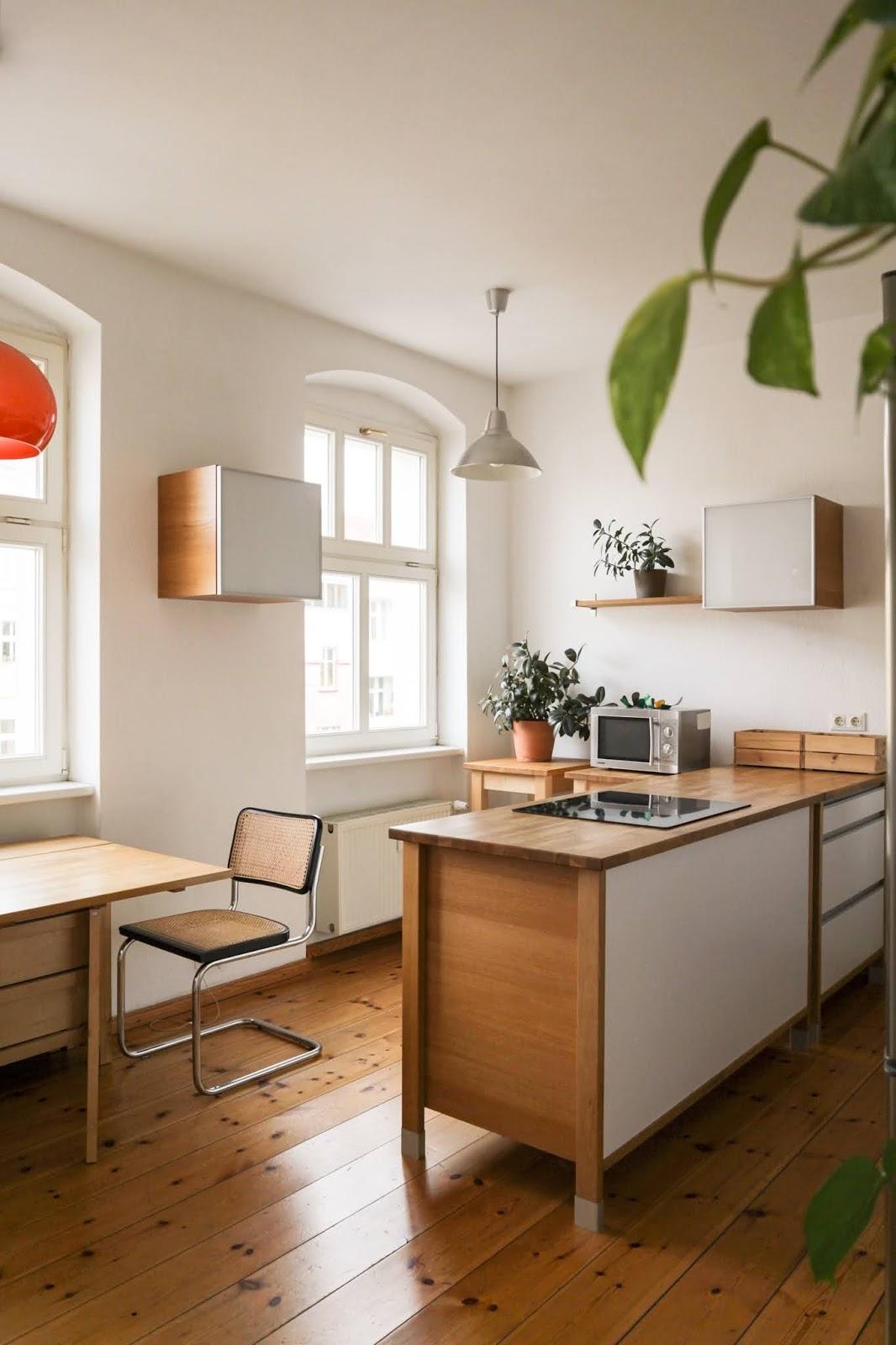 idealny styl do mieszkania