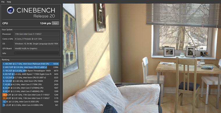 تجربة اللابتوب المتحول ZenBook Flip بشاشة 4K وتصميم ممتاز ZenBook%2BFlip_11