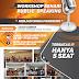 Workshop Sehari Public Speaking