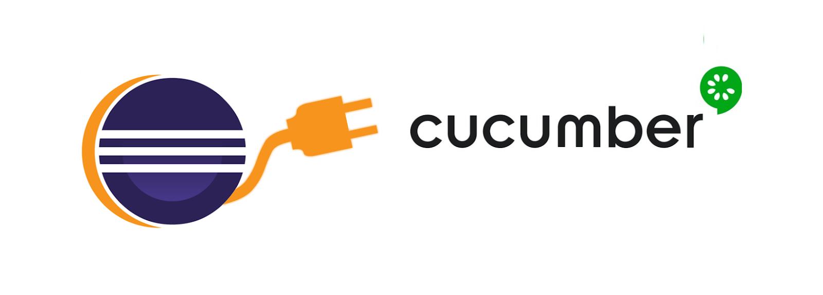 How to install Cucumber Eclipse Plugin