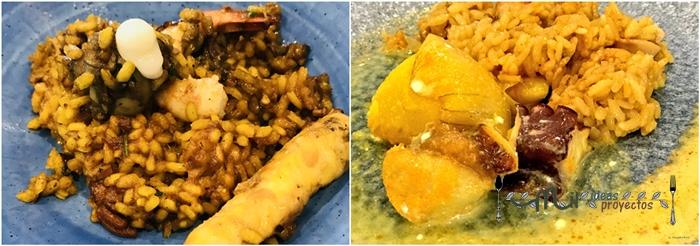 castellon-gastronomica3