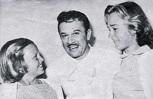 Pedro Infante - Cariño