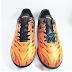 TDD160 Sepatu Pria-Sepatu Futsal -Sepatu Specs  100% Original