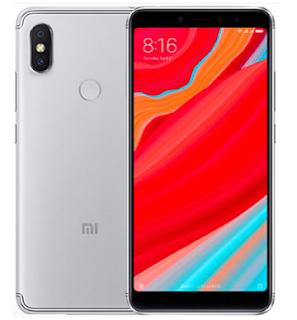 Harga Xiaomi Redmi S2 Terbaru