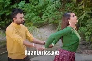 Imran and Poni Cakma