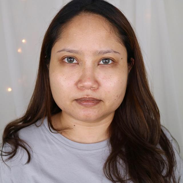Arum Bare Face