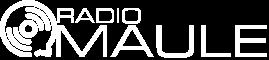 RadioMaule.cl