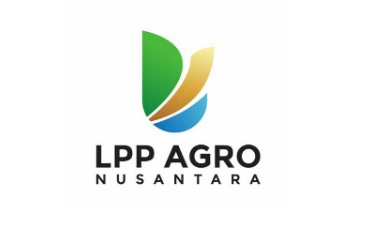 Lowongan Kerja Lembaga Pendidikan Perkebunan LPP Agro Nusantara Februari 2021