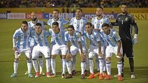 موعد مباراة البرازيل و الأرجنتين من تصفيات كأس العالم: أمريكا الجنوبية