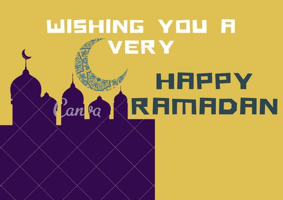 best ramadan wishes happy