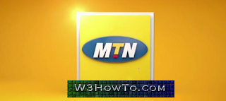 MTN Unlimited Free Browsing For August   Updated price in nigeria