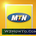MTN Unlimited Free Browsing For August - Updated
