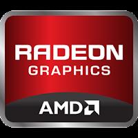 تحميل برنامج اي ام دي راديون Download AMD Radeon 2017