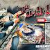 Evaluación de Black Clover de Panini Manga