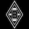 مشاهدة مباراة بوروسيا مونشنغلادباخ Vs تشيلسي بث مباشر اون لاين اليوم السبت 03-08-2019 ودية -اندية