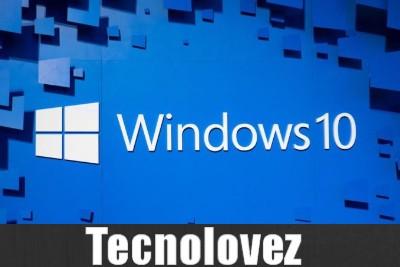 Windows 10 - Come avviare il sistema in tre secondi con la funzione Fast Startup