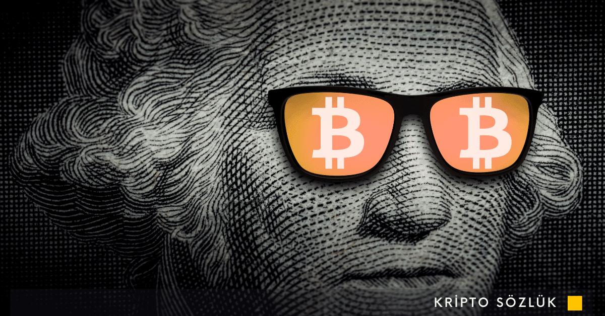 Bitcoin hakkında yanlış bilinenler