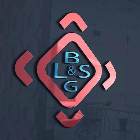 logo design ab-140
