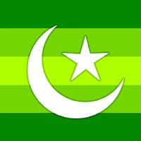 Motivational Quran verses & insping Islamic Quotes Apk Download