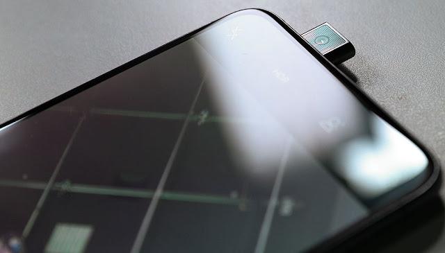 Handphone dan Smartphone Vivo Terbaik Harga di Bawah 2 Juta 2020