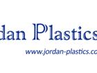 Lowongan Kerja di Jordan Plastics - Semarang (Manager Sales, Sales Force, Operator Setting, Operator Mesin)