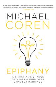 Coren's Epiphany