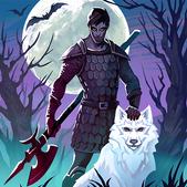 Grim Soul Dark Fantasy Survival