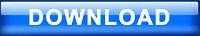 http://www.mediafire.com/file/p10xe436l6mwkha/Cyber_KineMaster_V3_.apk/file