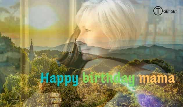 Happy-birthday-Mama-nature