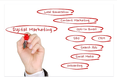 strategi pemasaran online adalah, perbedaan strategi pemasaran online dan offline, strategi marketing online dan offline, strategi pemasaran online dan offline, , strategi pemasaran online marketing  strategi pemasaran digital marketing, strategi pemasaran dalam digital marketing, strategi pemasaran online dan offline, strategi marketing online dan offline, perbedaan strategi pemasaran online dan offline, materi strategi pemasaran online, strategi pemasaran online shop , strategi pemasaran bisnis online shop, strategi pemasaran produk online shop, strategi pemasaran online yang efektif dan efisien, strategi pemasaran online yang efektif untuk ukm , strategi pemasaran online bagi pemula, manfaat pemasaran online, pengertian pemasaran online, cara kerja pemasaran online, komponen pemasaran online, cara pemasaran online, perbedaan pemasaran online dan offline, materi pemasaran online, pemasaran online dengan media sosial, pemasaran online dengan memanfaatkan media sosial, pemasaran online menggunakan media sosia, pemasaran online melalui media sosial, marketing online di media sosial, pemasaran online berbayar ,pemasaran online gratis ,hambatan pemasaran online,hakikat pemasaran online,harga pemasaran online,pemasaran online melalui instagram,cara pemasaran iklan online,indikator pemasaran online,ilmu pemasaran online,strategi pemasaran online jasa,cara pemasaran jualan online,pemasaran online kerajinan,pemasaran kuliner online,pemasaran kaos online,rencana pemasaran bisnis online,pemasaran online umkm ukm,pemasaran makanan via online,strategi marketing online instagram ,cara marketing online instagram,teknik marketing online instagram,jasa marketing,online instagram,marketing online advertising,marketing online blog ,cara marketing online lewat facebook,digital marketing lewat instagram,marketing digital online ,marketing property syariah online,marketing pemasaran online,marketing penjualan online,pengaruh internet marketing terhadap strategi pemasaran online,pengert