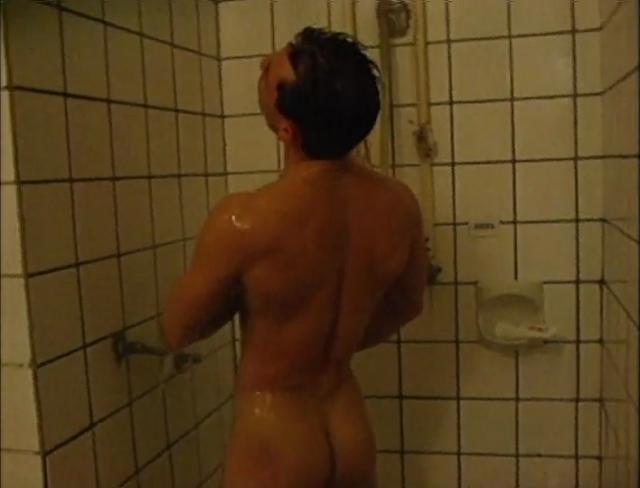 Jack Darks Male Shower Scenes -2240