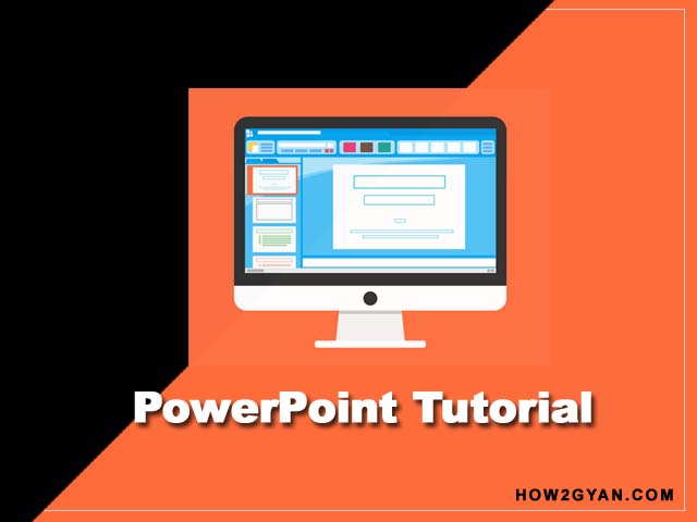 powerpoint-tutorial