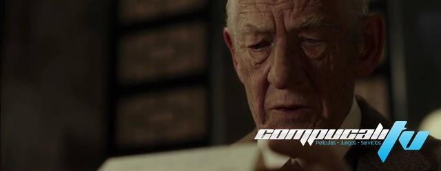 Mr Holmes (2015) HD 1080p Latino