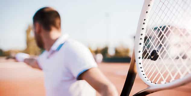 فوائد الرياضة,ممارسة الرياضة,الرياضة وعلاقتها بالصحة