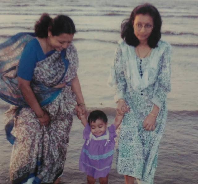 Rupal Nand