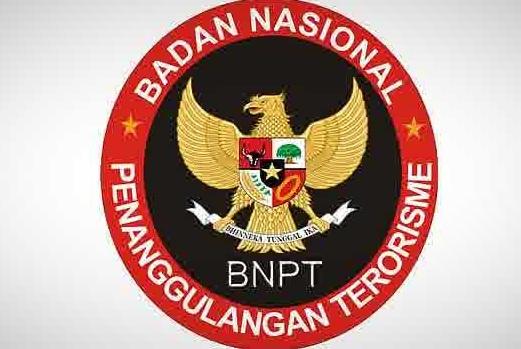 BNPT Masuk Kampus, BEM Seluruh Indonesia: Ini Kepanikan Pemerintah