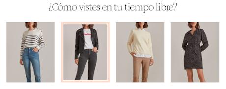 Lookiero_opiniones