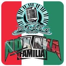 Kumpulan Full Album Lagu NDX AKA mp3 Terbaru dan Lengkap