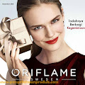 Katalog Promo Oriflame Terbaru Desember 2020