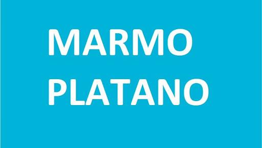 """Ruoti: """"300mila euro dalla 4.3.1 SNAI Marmo Platano per l'acquedottistica rurale"""""""