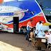 Programa de prevenção 'Ônibus da Saúde' leva atendimento oncológico até São Gabriel do Oeste no próximo sábado