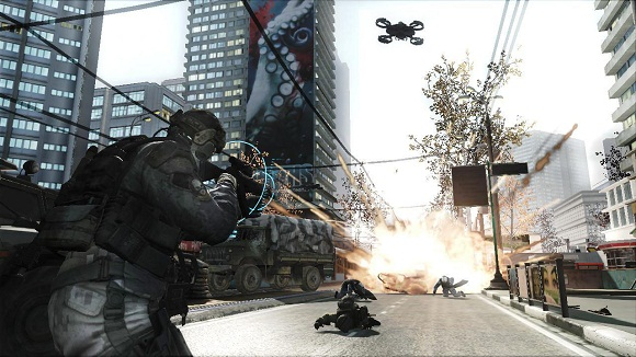Tom Clancys Ghost Recon Future Soldier Complete Edition-screenshot01-power-pcgames.blogspot.co.id